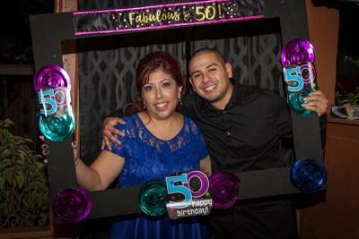 50-birthday-party-CoreMedia-Photography-132