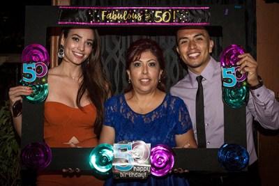 50-birthday-party-CoreMedia-Photography-134