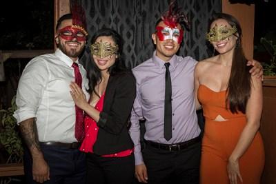 50-birthday-party-CoreMedia-Photography-138