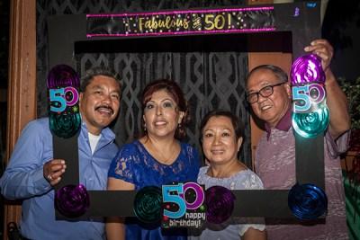 50-birthday-party-CoreMedia-Photography-14