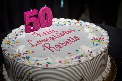 50-birthday-party-CoreMedia-Photography-142