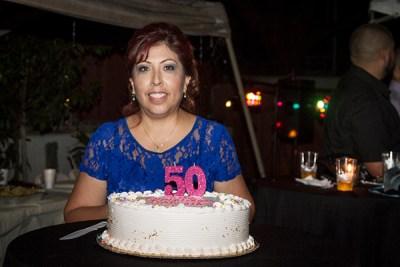 50-birthday-party-CoreMedia-Photography-143