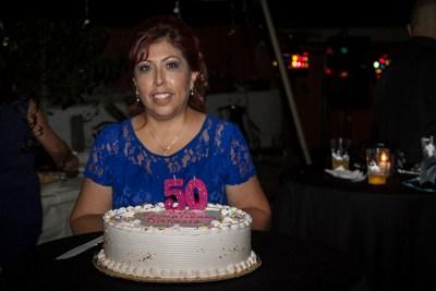 50-birthday-party-CoreMedia-Photography-144