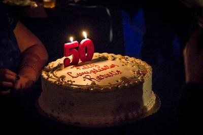 50-birthday-party-CoreMedia-Photography-146