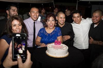 50-birthday-party-CoreMedia-Photography-148