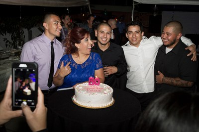 50-birthday-party-CoreMedia-Photography-150