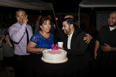 50-birthday-party-CoreMedia-Photography-152