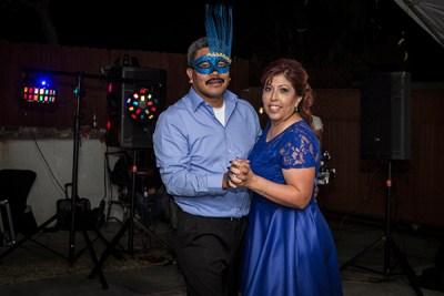 50-birthday-party-CoreMedia-Photography-160