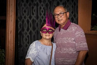 50-birthday-party-CoreMedia-Photography-17