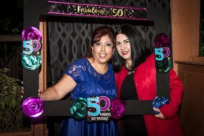 50-birthday-party-CoreMedia-Photography-31