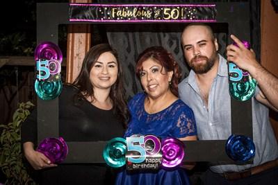 50-birthday-party-CoreMedia-Photography-39