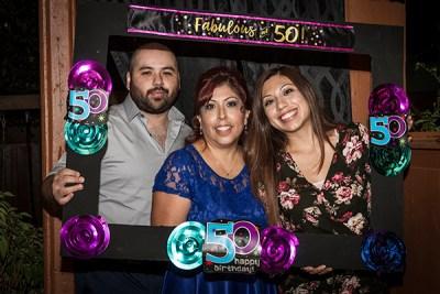 50-birthday-party-CoreMedia-Photography-41