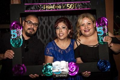50-birthday-party-CoreMedia-Photography-47
