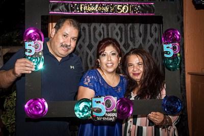 50-birthday-party-CoreMedia-Photography-49