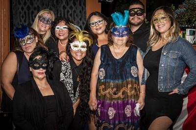 50-birthday-party-CoreMedia-Photography-50