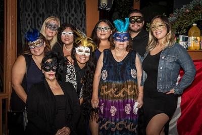 50-birthday-party-CoreMedia-Photography-51