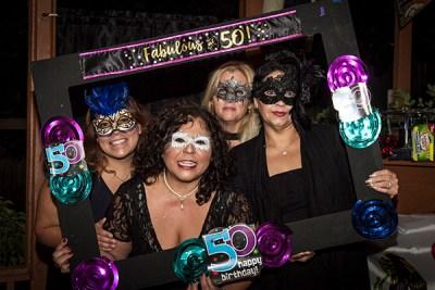 50-birthday-party-CoreMedia-Photography-55