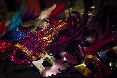 50-birthday-party-CoreMedia-Photography-62
