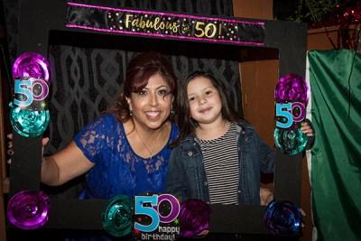 50-birthday-party-CoreMedia-Photography-67
