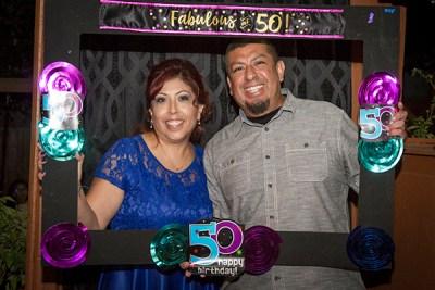 50-birthday-party-CoreMedia-Photography-70