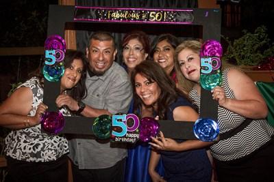 50-birthday-party-CoreMedia-Photography-74