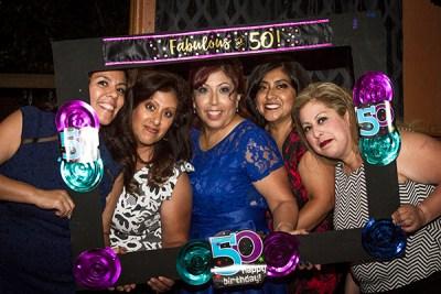 50-birthday-party-CoreMedia-Photography-78