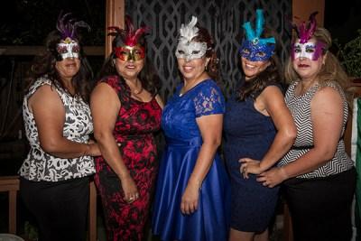 50-birthday-party-CoreMedia-Photography-81