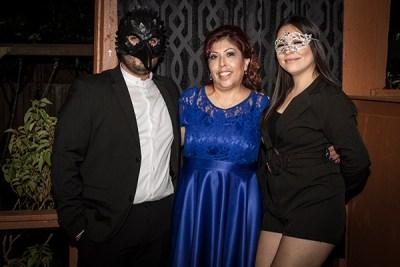 50-birthday-party-CoreMedia-Photography-85