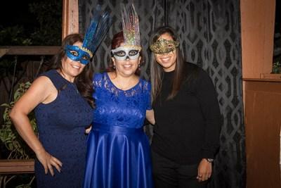 50-birthday-party-CoreMedia-Photography-93