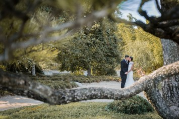 DeNaye-Ngo-Oliver-Wedding-Photography-Coremedia-158