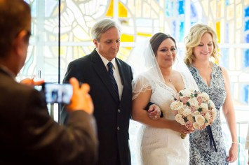 Meghan-Alex-Wedding-Photography-Coremedia-328