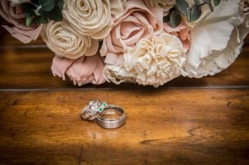 Meghan-Alex-Wedding-Photography-Coremedia-503