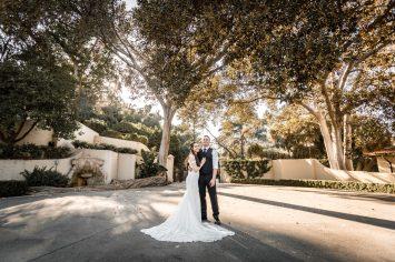 Courtney-Alex-Wedding-Photography-Coremedia-slide-f-1