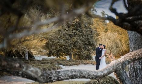 DeNaye-Ngo-Oliver-Wedding-Photography-Coremedia-Los-angeles-3