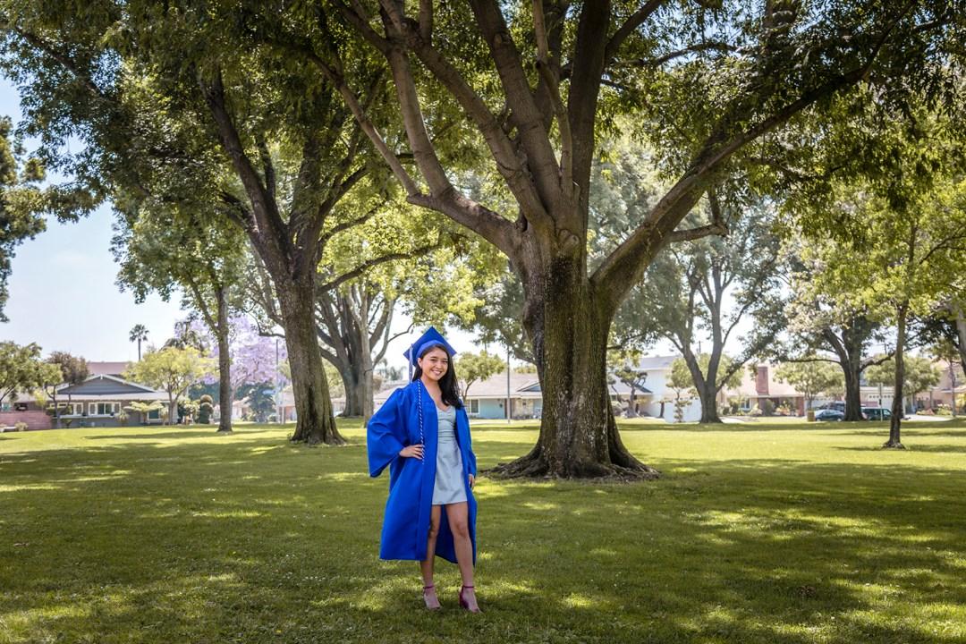 Jessy-Graduation-coremedia-photography-10