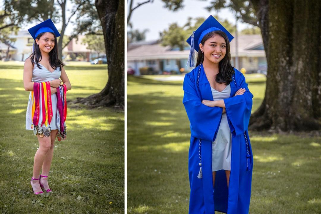 Jessy-Graduation-coremedia-photography-17