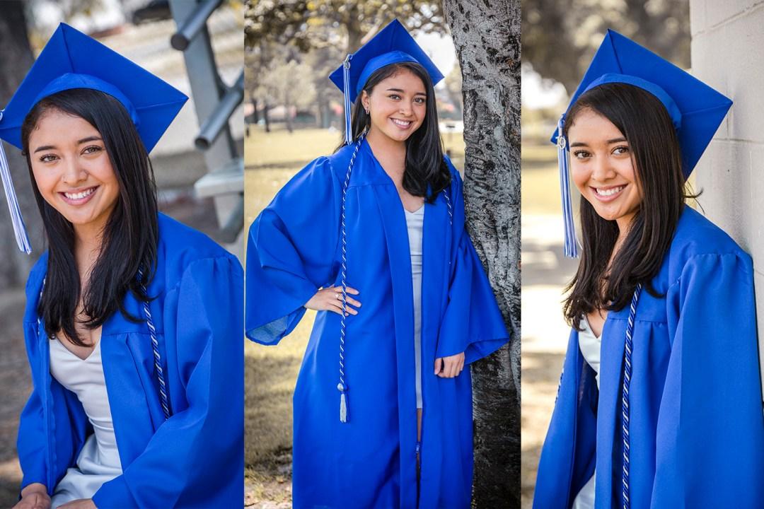 Jessy-Graduation-coremedia-photography-37