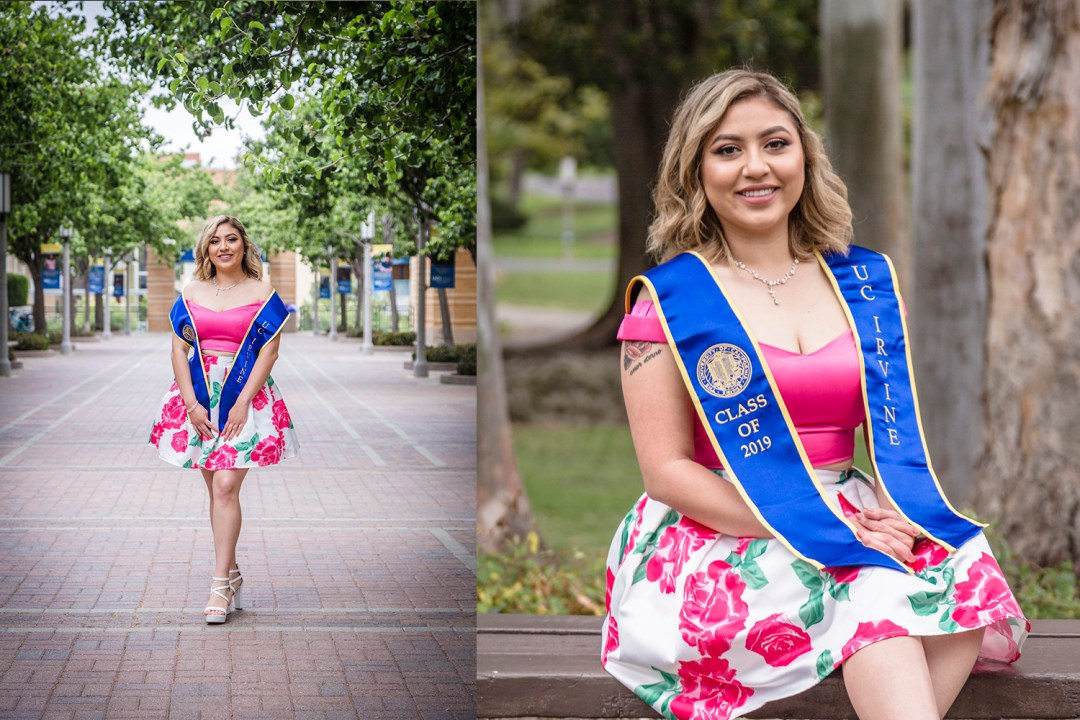 Leslie-UCI-Graduation-coremedia-photography-60