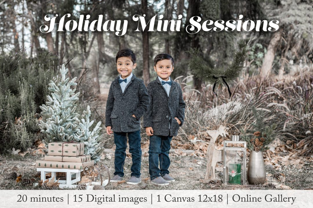 holiday-sessions-Photography-CoreMedia-Photography-1514