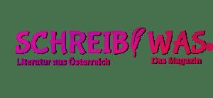 LogoSchreibWas-300x138
