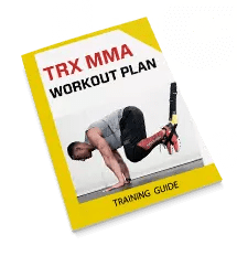 trx workout routine for men