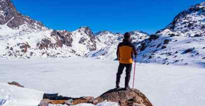 Trekking in Nepal resumes from 17th of October