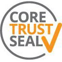 https://i2.wp.com/www.coretrustseal.org/wp-content/uploads/2017/06/cropped-cropped-CoreTrustSeal-logo-150px.jpg?fit=125%2C125&ssl=1