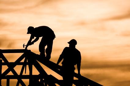 roof remodeling, roofing remodel, roofing, custom roofing, roof remodeling project, roof rebuild