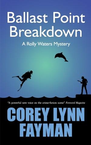 Cover Image Ballast Point Breakdown