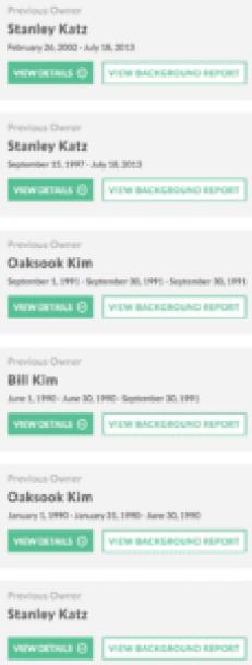 Oaksook Kim