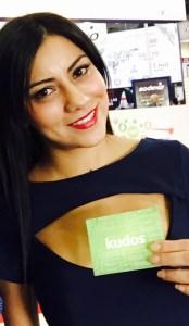Kudos-Mexico