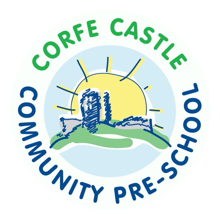 Corfe Castle Community Pre-School