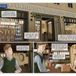 Guest Comic – Page 3 – Dan Butcher