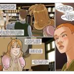 Guest Comic – Page 4 – Dan Butcher